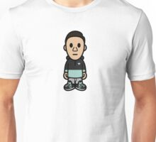 Diamond Supply Co Outfit 1 Unisex T-Shirt