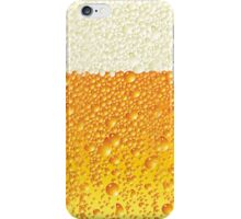 Lager iPhone Case/Skin