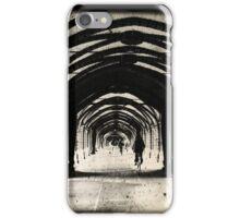 Berlin Arches iPhone Case/Skin