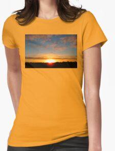 Over The Horizon T-Shirt
