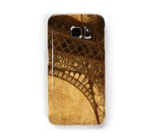 Under Tower Samsung Galaxy Case/Skin