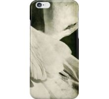 Flock iPhone Case/Skin