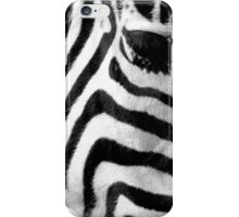 Banding iPhone Case/Skin
