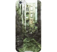 Discounted Memory iPhone Case/Skin