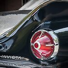 Buick Invicta by barkeypf