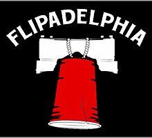 Flipadelphia by andrewlawlor