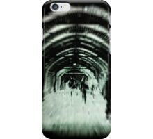 Delusions iPhone Case/Skin