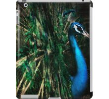 Splendour iPad Case/Skin