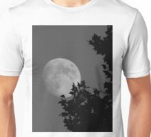 I'm wide awake, I can't be dreamin'.....Death Valley Dream Unisex T-Shirt