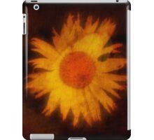 Embryo iPad Case/Skin