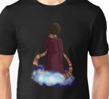 Doctor Who - Tom Baker Unisex T-Shirt