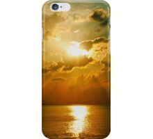 Carpe Diem iPhone Case/Skin