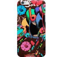 TheBoysDoGreasy's iPhone Case/Skin