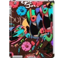 TheBoysDoGreasy's iPad Case/Skin