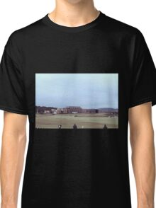 St Andrews Golf Course Classic T-Shirt