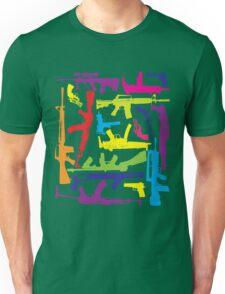 Arsenal T-Shirt