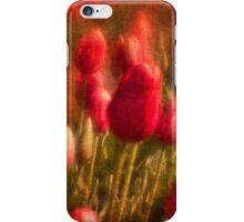 Evanescence iPhone Case/Skin