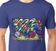 Atmos Spheres Unisex T-Shirt