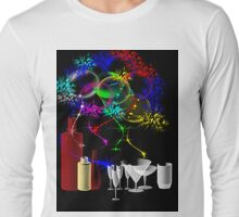 It's Party Time T-Shirt