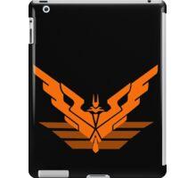 Elite: Dangerous, Combat Elite iPad Case/Skin