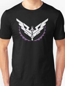 Elite: Dangerous, Trader Elite T-Shirt