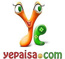 Play Games Online  Redeem Point Recharge Shopping Food Coupons - YePaisa by naveenkumar50