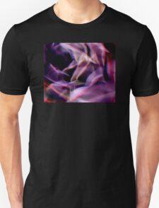 Succulent Haze T-Shirt