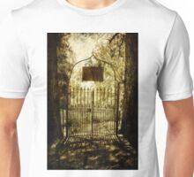 Orpheus Unisex T-Shirt