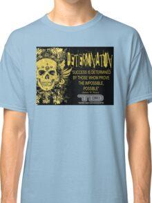 gold soul crew Classic T-Shirt