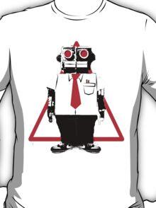 Botz T-Shirt