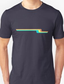 Turbo Stripe T-Shirt