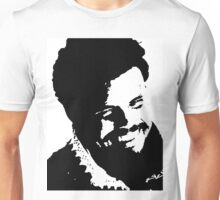 Porthos Du Vallon Unisex T-Shirt