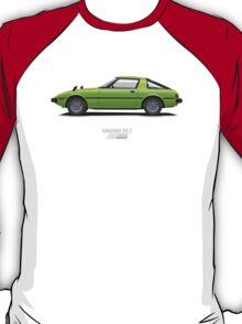 Savanna RX-7 T-Shirt