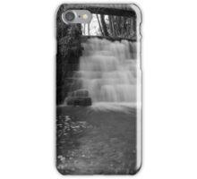 Faerie Glen. iPhone Case/Skin