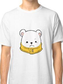 Bepo chibi! Classic T-Shirt