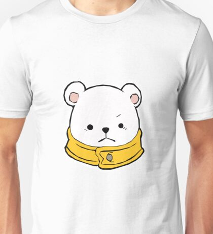Bepo chibi! Unisex T-Shirt