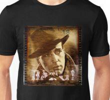 Gangster's Boggie Unisex T-Shirt