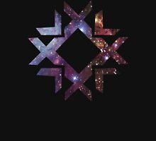 Xiumin-nebula Unisex T-Shirt