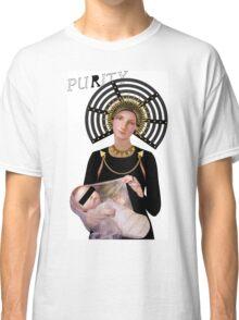 PURITY Classic T-Shirt