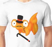 Sir Benedict Bubblesworth the 3rd Unisex T-Shirt
