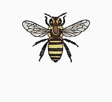 The Classic Honey Bee Unisex T-Shirt