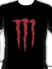 Monster Energy Assault T-Shirt