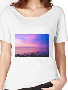 Morning Meds Women's Relaxed Fit T-Shirt