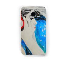 The Sound of Creation  Samsung Galaxy Case/Skin