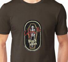Coffin Ale TM Tee Unisex T-Shirt