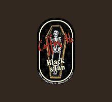 Coffin Ale TM Tee T-Shirt
