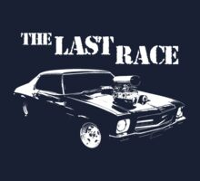 fast and furious by hottehue