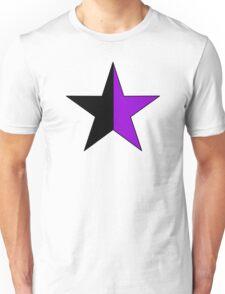 Star by Chillee Wilson Unisex T-Shirt