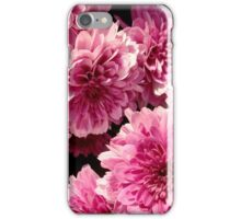 Pinkie Swear  ^  iPhone Case/Skin
