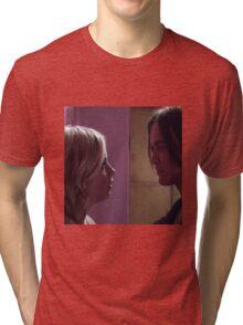 Haleb Tri-blend T-Shirt